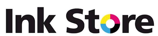 اینک استور | فروشگاه تخصصی مرکب چاپ
